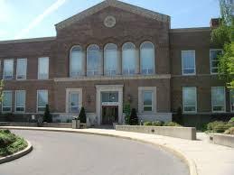 Darien- New Canaan Probate Court