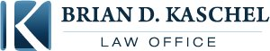 Brian D. Kaschel Law Office