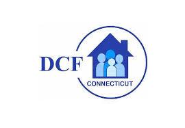 DCF CT