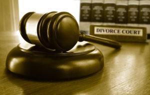 Initial Divorce Consultation